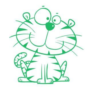 RC Green