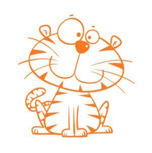 RC Orange